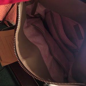Dooney & Bourke Bags - Dooney and Bourke handbag with matching wallet.
